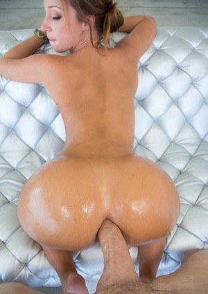 Pussy and Ass Fucking Pics