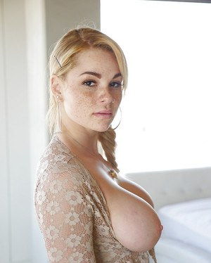 Tits and Pussy Pics